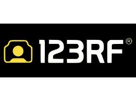 123rf logo_kl