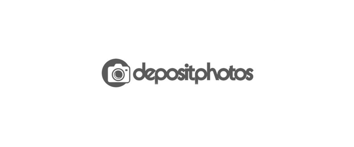 depositphotos logos_header