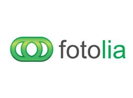 fotolia logo_kl