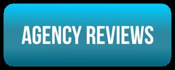 microstock agency reviews