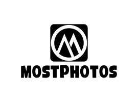 Mostphotos_logo_kl