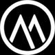 Mostphotos_Symbol