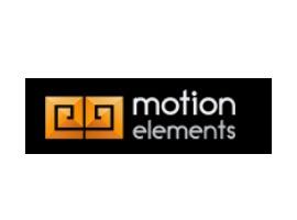 motion elements logo_kl