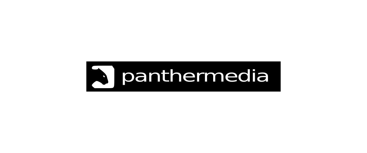 panthermedia_header_review