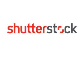 shutterstock logo big