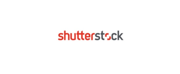 shutterstock logo_gr