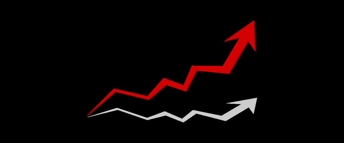 header m-rank statistics review