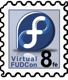 stamp_fudcon