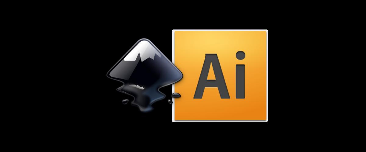 Free AI compatible Inkscape Extension