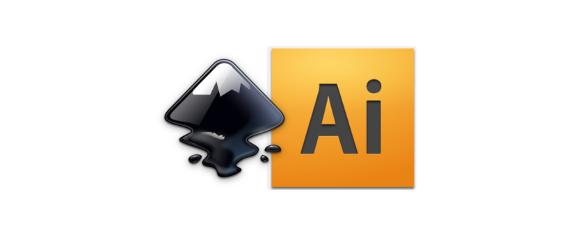 Free AI compatible Inkscape Extension