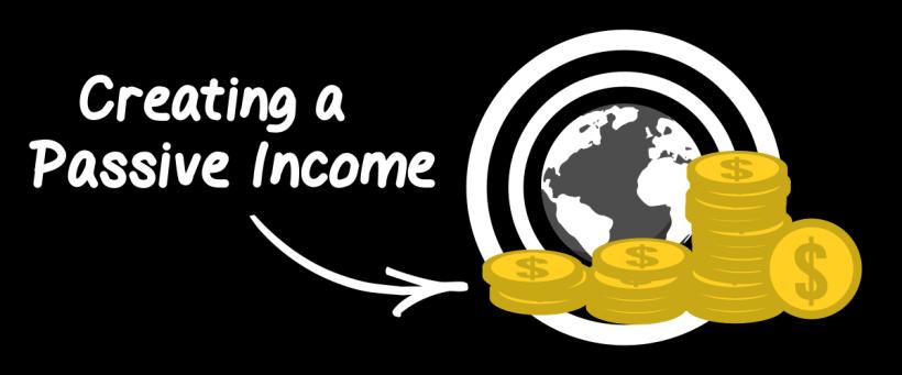 creating-a-passive-income